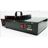 Maquinas De Nitrogênio Líquido Fs-06 - Oca