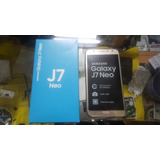 Samsung J7 Neo - Acepto Permutas