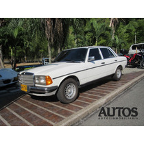 Mercedes Benz 230e Cc 2300 Mt