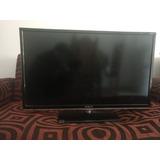 Televisor Led Noblex 32 Pulgadas