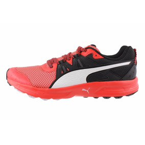 Zapatillas Puma Descendant Tr Arg Dp Newsport