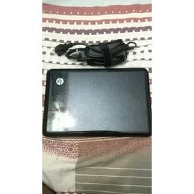 Mini Laptop Hp Siragon Dell 110