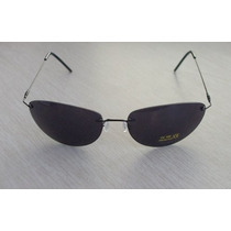 Óculos De Sol Modelo New Matrix Neo Sem Aro - Frete Gratis