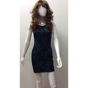 Vestido Moda Americano Envío Gratis Fiesta Casual Mujer Dama