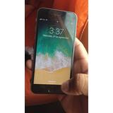 Iphone 6s De 64gb Libre De Todo Y Funcional