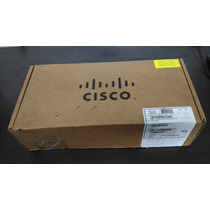 Access Point Cisco Air-ap1242g-a-k9