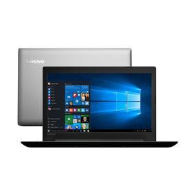 Notebook Lenovo Ideapad 320 15in 8gb 1tb Nvidia 940mx 2gb I7