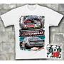 Remeras Tc Turismo Carretera Ford Chevrolet Dodge Torino 17