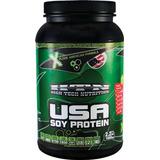 Proteína De Soja Htn Usa Soy Protein La Plata