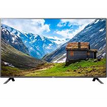 Television Lg Pantalla Full Hd 49 Pulg Barata Hdmi Economica