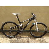 Bicicleta Montañera Trek Rin 29 Negociable