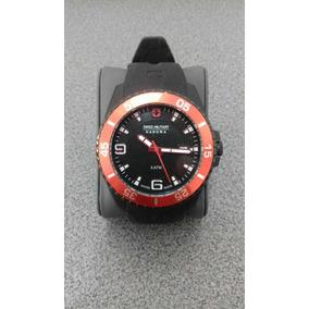 Reloj Swiss Military Hanowa!!!