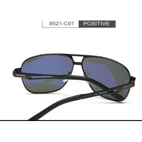 Lentes Gafas De Sol Polarizados Conducir Deportivos Hombre 4b159e2bb7