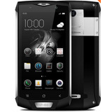 Blackview Bv8000 Pro 16 Mp 6gb Ram 64gb Android7 Color Plata