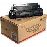 Cartucho De Toner Xerox Phaser Laser 3420/3425