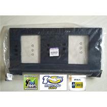 Porta Partitura Teclado Yamaha Psr S550 Novo Original
