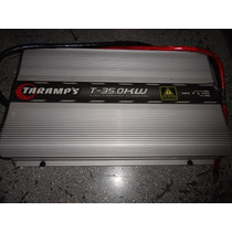 Módulo Taramps T-35.0 Kw 35.000w Rms 1pç
