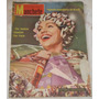 Revista Manchete Nº 408 - Fev/1960 - Marilyn Monroe, Carnava