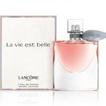 La Vie Est Belle Edp Lancome Perfume Feminino - 100ml
