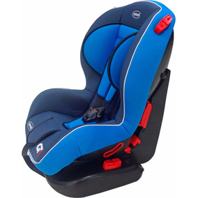 Asiento De Bebe Para Auto Gti - Marca Baby Kits Nuevo