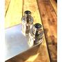 Enfriador De 20 Placas - Cerveza Artesanal (hasta 100 Lts)