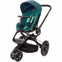 Carrinho Bebê Quinny Moodd Stroller Promoção Consulte Cor