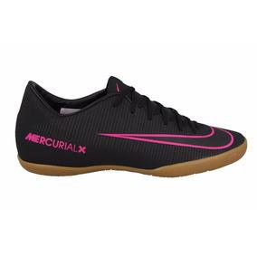 Zapatillas Hombre Nike Futbol Mercurial X Victory Ic Losa