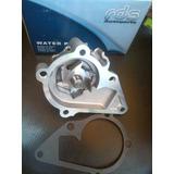 Bomba Agua Hyundai Getz 1.6 Kia Rio 1.6 New Accent 1.6