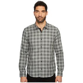 Shirts And Bolsa John Varvatos Star U.s.a. Slim 10668513
