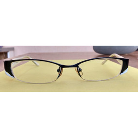 Oculos De Grau Fiorucci - Óculos no Mercado Livre Brasil d33435dbb4