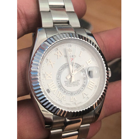 Reloj Rolex Skydweller 42mm