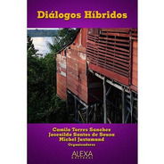 Diálogos Híbridos