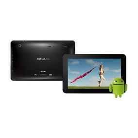 Tablet Cce Tr101 Com Tela 10, 8gb, Câm. Wi-fi, Android 4.0
