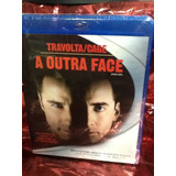 Blu-ray A Outra Face