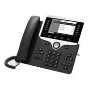 Telefono Ip Cisco 8811
