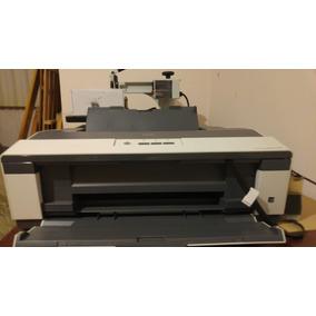 Impressora Sublimática Epson T1110 A3