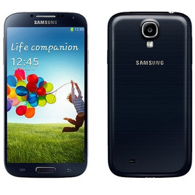 Samsung Galaxy S4 I9500 16 Gb Factory Unlocked Internacional