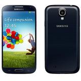 Samsung Galaxy S4 I9500 16 Gb Factory Unlocked Internacional