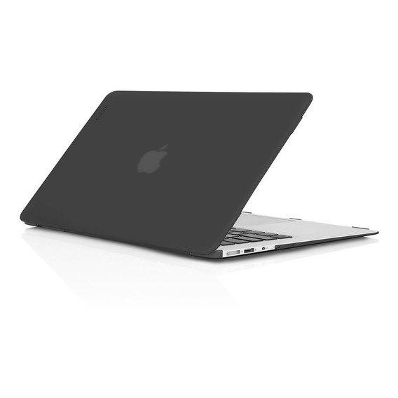Protector Hard Case Funda Rigida Para Macbook Pro Air Retina