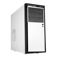 Nzxt - Fuente 210 Elite Case Atx / Micro Atx Aluminio Semito