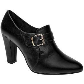 Zapatos De Tacón Vicenza 9705 62771