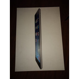 Ipad Air 32gb Gris