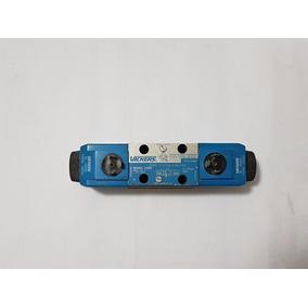 Valvula Check De Pvc Hidraulico En Mercado Libre M 233 Xico