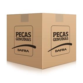 Kit Peças Apache 150 Original Dafra Motos / Tvs