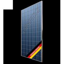 Panel Solar 100w Oferta Grado A Gran Eficiencia Nuevo!