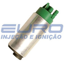 Kit Refil Bomba Combustivel Xsara Picasso Peugeot 306