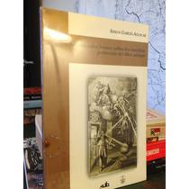 Legislación Sobre Bienes Culturales Muebles, Libros Antiguos