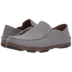 Pan Kapac - Zapatos en Mercado Libre México 7962e12710597