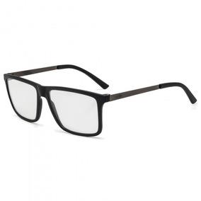 2b07b736224c7 Armação Oculos Mormaii Titanium - Óculos em Paraná no Mercado Livre ...