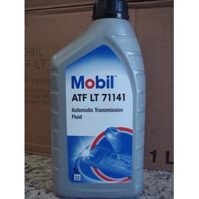 Óleo Câmbio Automático Mobil Atf Lt 71141 Mobil Lt71141